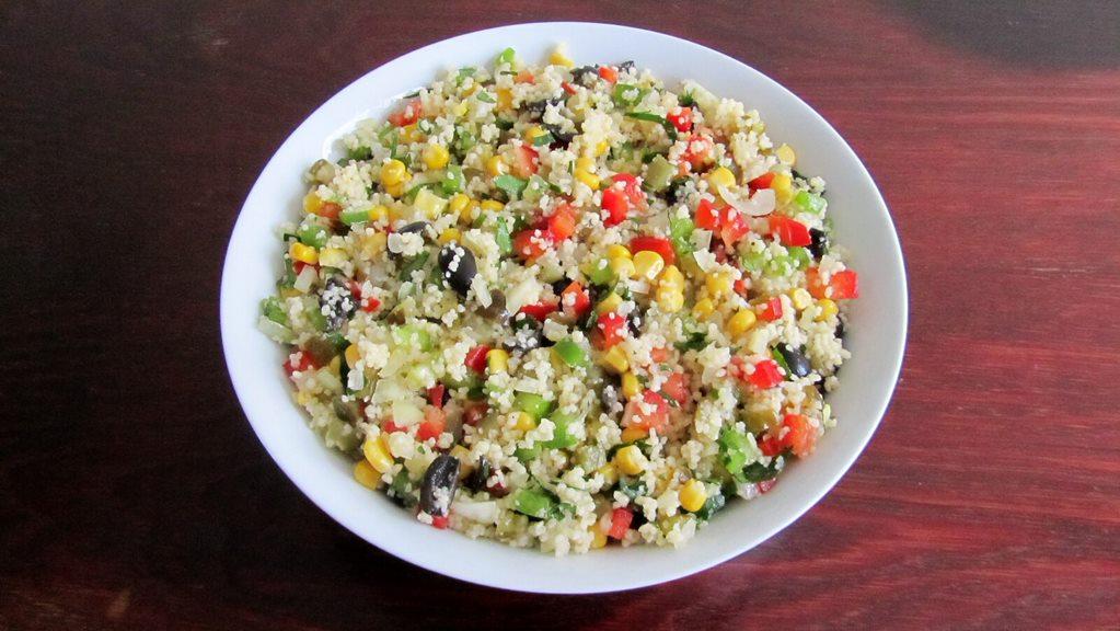 Salatka (OneDrive)